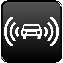 Automotive Electronics and Security