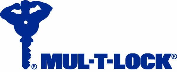 Mul-T-Lock Service