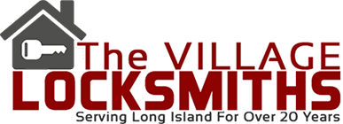 The Village Locksmiths - East Hampton Long Island