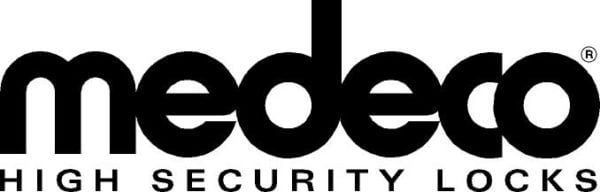 Medeco Lock Service