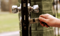 Residential Locksmith Services in East Hampton