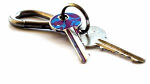 When Safety Is a Priority Use a Locksmith