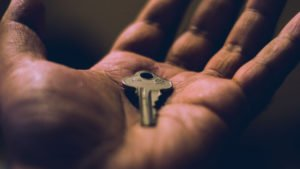 Residential Locksmith Services Helps You Shore Up Your Security